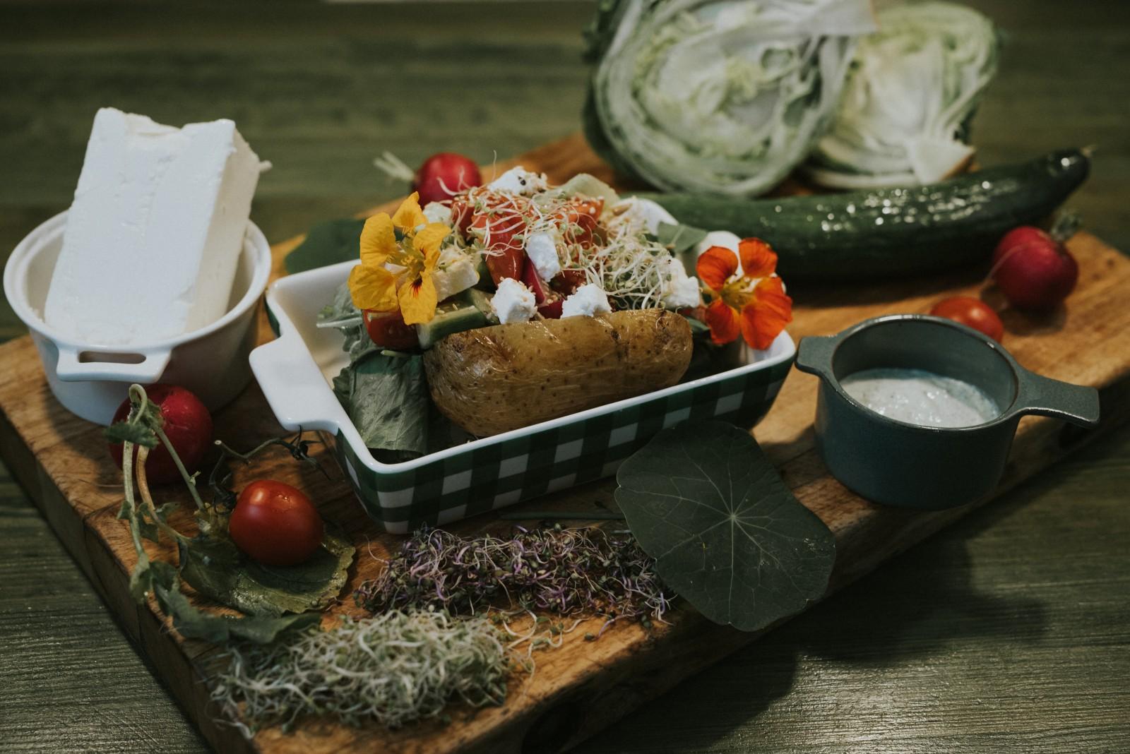 Restauracje W Calej Polsce Darmowa Rezerwacja Dostawy Odbioru Stolika W Zjedz My